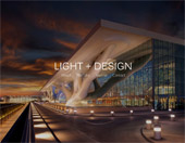 Light + Design